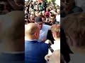 Жириновский бьёт протестующего! Митинги 9 сентября 2018!,Entertainment,будешь кровью истекать,скотина,жириновский,бьёт,избивает,митинг,2018,единый день голосования,выборы,пенсионная реформа,сталингулаг,видео,назвал говном,лдпр,владимир,избил,орёт,матерится,мат,скандал,сенсация,юмор,приколы,фейлы,ржа