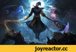 Voice - Odyssey Kayn Legendary Skin - English,Gaming,Kayn,League of Legends,Odyssey,English,voice over,voice,Kayn voice over,Kayn voice,voiceover,Kayn voiceover,Kayn Rework,This is the voice for the new Legendary Skin, Odyssey Kayn in English. Purchase RP here and help support this channel via the
