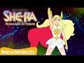 Teaser Trailer | DREAMWORKS SHE-RA AND THE PRINCESSES OF POWER,Entertainment,DreamWorksTV,DreamWorks Animation,DreamWorks,夢工場動畫,Something New,Family Entertainment,YouTube Kids,she-ra,new she-ra,she ra,shera,princesses of power,princess of power,she-ra and the princesses of power,netflix,new netflix