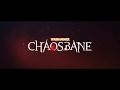 Warhammer: Chaosbane - First Look (Developer Commentary PEGI),Gaming,Warhammer,Fantasy Battles Universe,Chaosbane,ARPG,Hack n' Slash,Old World,Chaos,Empire of Man,Fantasy,Video Game,Game,Gaming,BigBen Interactive,BBI,Warhammer: Chaosbane is the first Hack N' Slash set in the Warhammer Fantasy