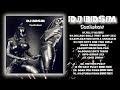 DJ BDSM - Cockshow (2013) FULL + Bonus Tracks (2010),Music,CYBERGRIND,GRINDCORE,DEATHGRIND,GOREGRIND,PORNGRIND,BAND: DJ BDSM  ALBUM: COCKSHOW  GENRE: CYBERPORNGRIND  COUNTRY: UKRAINE (Kiev)  RELEASED DATE: FEBRUARY 18, 2013   TRACKLIST:   00:00 - 01.Till It Bleeds 01:28 - 02.College Girls (They