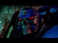 A Warhammer 40,000 Animation - Only In Death...,Film & Animation,Warhammer,Warhammer 40.000,Warhammer40000,Warhammer 40000,Warhammer 40k,40k,Warhammer40.000,Animation,40k animation,Warhammer 40k animation,GW,Games Workshop,Space Marines,Ultramarines,World Eaters,Primaris,Reiver,Warhammer 40.000
