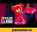 SPIDER-MAN: INTO THE SPIDER-VERSE Trailer #3 (2018) Animated Superhero Movie HD,Entertainment,spider-man,spider-man into the spider-verse,spiderman into the spiderverse,spiderman movie,spiderman 2018,spider-man 2018,black spider-man,phil lord,chis miller,animated,marvel,superhero,movie,spiderman
