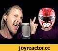 Go Go Power Rangers! (Metal Cover) feat. Salvation's End,Music,rob lundgren,cover,rock,metal,voice,vocal,live vocal,lundgren,robin lundgren,robin,go go power rangers,power rangers theme,salvation´s end,Vocal, Guitar and Bass Cover of the Power Rangers Theme Become a supporter of my videos and get a