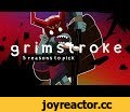 5 REASONS TO PICK GRIMSTROKE (DOTA 2),Film & Animation,dota 2,animation,guide,grimstroke,dota tips,dota update,dota 2 new patch,dota gameplay,dota 2 tips and tricks,best,dota2,dota 2 highlights,This episode features some real tips and info for grimstroke. I hope you like it! If you do, let me know