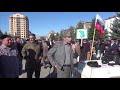 Совет тейпов Ингушетии о Книге позора,Nonprofits & Activism,Магас,ингушетия,18 октября, митинг в Магасе