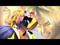 Рик и Морти In a Nutshell,People & Blogs,Рик и Морти,Рик,Морти,Rick & Morty,Rick,Morty,In a nutshell,Nutshell,Сферический вакуум,Сыендук,Стёб,Ирония,Вся суть,Суть,Смысл,Смысл Рика и Морти,Смысла Rick and Morty,Rick and Morty,Иронично,В сферическом Вакууме,Смотреть Рик и Морти,Огурчик Рик,Огурчик,Pic
