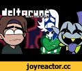 Deltarune with a side of salt,Entertainment,deltarune,deltarune spoilers,deltarune ending,deltarune review,deltarune animation,deltarune jevil,deltarune side of salt,deltarune scottfalco,scottfalco side of salt,scottfalco animation,FOLLOW ON TWITTER TO STAY UP TO DATE ON STREAMS AND UPCOMING
