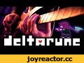 DELTARUNE: Vs. Susie || Metal Cover by RichaadEB (ft. ToxicxEternity),Music,vs susie,versus susie,vs susie cover,vs susie remix,vs susie metal,vs susie guitar,vs susie deltarune,vs susie tabs,vs susie delta rune,deltarune metal,deltarune remix,deltarune guitar,deltarune richaadeb,undertale