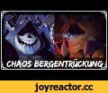 [Deltarune Remix] SharaX - Chaos Bergentrückung,Music,sharax,undertale,deltarune,chaos king remix,bergentruckung remix,asgore remix,chaos bergentruckung,deltarune remix,undertale remix,entry number seventeen,entry number 17,the world revolving,spadetrousle,field of hopes and dreams,rude b