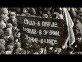 """Сила в правде,Film & Animation,Багров,Брат,Царьград,Марксово поле,Tubus Show,жириновский,Знаменитые слова Данилы Багрова из кинофильма """"Брат"""", на которые опираются деятели с канала """"Царьград"""". А его ли эти слова...  Вырезка из ролика Tubus Show о разоблачении лжи канала """"Царьград""""  Полная версия:  h"""