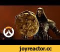 "Cookiewatch | Overwatch,Gaming,""Cookiewatch"" 