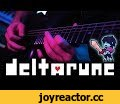 DELTARUNE: Rude Buster || Guitar Cover by RichaadEB & Ace Waters,Music,deltarune,rude buster,rude buster cover,rude buster guitar,rude buster metal,rude buster remix,rude buster on guitar,rude buster tabs,rude buster arranged,deltarune metal,deltarune cover,deltarune guitar,rude buster guitar
