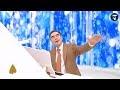 Президент Туркменистана спел по-немецки,News & Politics,turkmenistan,turkmen,president,туркменистан,туркмения,президент,хроника,поет,21 декабря президент Гурбангулы Бердымухамедов принял участие в предновогоднем банкете и вместе с внуком спел песню собственного сочинения на английском, немецком и ту