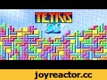 Katsusha Retro (Same BPM lmao) - Tetris DS (THQ) (Unreleased),Music,Katsusha Retro,Tetris DS,THQ,Unreleased,Nintendo DS,Russia,Katsuhasha,Tetris,Soundtrack,Video Game,OST,Ok now the joke xD,Cheeki Breeki,S.T.A.L.K.E.R,Clear Sky,Bandit Radio,Music: That Moment when you realize that two Russian