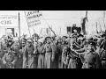 Февральская революция 1917,Film & Animation,,Так вышло что сегодня в США говорят что ВОВ выиграли они. Японцы внушают подросткам что Хиросиму и Нагасаки бомбили СССР. Ну а мы внушаем что царя свергли большевики. И так, вашему вниманию  предлагается краткая история Февральской революции 1917.  Полная