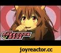 Raphtalia In A Nutshell - PPG [ Don't Lewd The Raccoon Girl! ],Entertainment,Raphtalia,Anime,Anime Memes,memes,Raphtalia In A Nutshell,Tate no Yuusha no Nariagari,The Rising of the Shield Hero,Shield Bro,raphtalia rising of the shield hero,盾の勇者の成り上がり,MADKID - Rise,MADKID Rise,Rise by madkid,マッドキッド,e