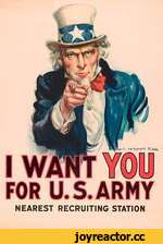 I FOR as.ARMY NEAREST RECRUITING STATION