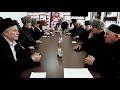 Обращение к общественности России,News & Politics,Митинг,Магас,Новости,ингушетия,ингуш,Евкуров,Ужахов,Барахоев,Погоров,ИКНЕ,Муцольгов,оппозиция,кавказ,Кадыров,Обращение Совета тейпов ингушского народа к общественности.  Дорогие россияне!       Народ Ингушетии и его активисты испытывают в эти дни жес