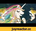 From the mouth of Celestia - Animation,Film & Animation,Animation,animated,photoshop animation,mlp,fim,my little pony,friendship is magic,fanart,fanvideo,animator,amateur,alumx,retsu,slaire,retsuslaire,princess celestia,celestia,luna,princess luna,friendship,sister,sisters,sisterhood,princess
