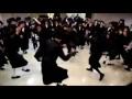 Танец хасидов Ой вей!,Music,Поем,танцы,народ,поет,трек,альбом,новый,джаз,шансон,текст песни,