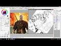 Geralt,Howto & Style,witcher,geralt,music,art,SpeedPaint,elton,ansia orchestra,https://www.deviantart.com/185851/art/Geralt-757457595?ga_submit_new=10%3A1533192083