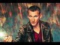 Доктор Кто - Аномальный источник. Глава 7.,Film & Animation,Доктор Кто,Doctor Who,ТАРДИС,TARDIS,Роза Тайлер,Джек Харкнесс,Девятый Доктор,Доктор Кто в России,Аудиокнига,Рассказы на ночь,Рассказы,книга доктор кто,рассказы,мистика,Новроск,Аудиокнига Доктор Кто,что послушать перед сном,перед сном,9 doct
