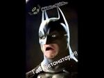 Где ДЕТОНАТОР ?! (Бэтмен) 10 часов,Comedy,10 часов,бэтмен,batman,Тёмный,Рыцарь,детонатор,бэйн,женщина-кошка,бомба,бэтман,взрыв,смешно,угар,где детонатор,Десятичасовые поиски Бэтменом детонатора. Бэтмен избрал проверенный способ, прямо как в предыдущем фильме, Тёмный Рыцарь, когда допрашивал Джокера.