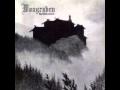 Wongraven - Fjelltronen (FULL ALBUM),Music,black metal,death metal,full,album,full album,black,death,metal,heavy,thrash,bathory,mayhem,burzum,emperor,darkthrone,satyr,Fjelltronen,Wongraven,ambient,dark,dark ambient,dungeon synth,dungeon,synth,ayy lmao,Sigurd Wongraven (Musical