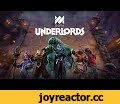 DotA Underlords | DotA Auto Chess valve official remake | First look and Gameplay,Gaming,dota underlords,DotA underlord,Autochess,Dota Auto Chess,Valve Auto Chess,Dota chess,Underlords,DotA underlords,(Sorry for my super bad gameplay , I've never played DotA Auto Chess ever and I recorded at 3am so