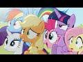 "MLP:FIM [Animation] ""Ponyville's Incident"",Film & Animation,MLP:FIM,My Little Pony,Twilight Sparkle,Applejack,AJ,Rainbow Dash,Rarity,Pinkie Pie,Fluttershy,Winona,Angel,Tank,Opalescence,Owlowiscious,Gummy,Spike,Trixie Lulamoon,Starlight Glimmer,Pony,Ponies,ball,mlp,Castle of"