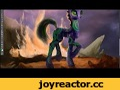 How much is the pony-spiro?,Film & Animation,mlp,my little pony,speedpaint,млп,мой маленький пони,как нарисовать космодесантника,как нарисовать пони,спидпейнт пони,рисуем пони,рисуем млп,детское порно,music: How much is the fish?! (Scooter)