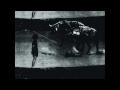 Wędrowcy~Tułacze~Zbiegi - Światu Jest Wszystko Jedno [Full Album] (2016),Music,Wędrowcy~Tułacze~Zbiegi,Devoted Art Propaganda,Black Metal/Experimental,Poland,Polish Black Metal,Black Metal,Black Metal Promotion,Cosmic Atmosphere,Massemord,Furia,Black Metal/Experimental from Poland Wędro