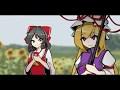 東方 Animation Pt. 5 - Yukari pls,Film & Animation,Touhou,東方,Touhou Project,東方Project,Phone,Reimu Hakurei,Reimu,Yukari Yakumo,Yukari,English,Subtitles,Pichuun,Incident of the day: Magical Devices on move.  Music used:  -Nonee  Voice actor/s: -Yukari Yakumo - Karen (Forgot but I think it is, otherwise,