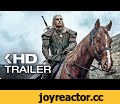THE WITCHER Trailer (2019) Netflix,Entertainment,The Witcher,trailer,2019,Series,KinoCheck,The Witcher trailer,Fantasy,Freya Allan,Anya Chalotra,Joey Batey,Witcher,Official The Witcher Series Trailer 2019 | Subscribe ➤ http://abo.yt/ki | Henry Cavill Series Trailer | Release: 2019 | More ht