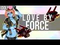 Torchstar's Debut - Love By Force,Music,40k,tau,tau empire,farsight enclaves,warhammer 40k,warhammer 40000,techpriest,eldar,bolter to kokoro,macha,sisters of battle,imperium of man,idol,techpriestess,1d4chan,lolicron,anime,macha the evervirgin,warhammer,warhammer 40000 space marine,warhammer 40000