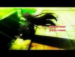 Tasogare otome x amnesia [amv-karandori - aki okui ],Games,amv,Amv de tasogare otome x amnesia , avec lending de cette animes music : titre : karandorie chanteuse : aki okui bon lookage xD