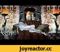 """OPETH - """"Svekets Prins"""" (OFFICIAL VISUALIZER TRACK),Music,Opeth,Opeth Garden of the Titans,Opeth Sorceress,Opeth Heritage,Opeth Pale Communion,Progressive Rock,Progressive Metal,Opeth In Cauda Venenum,Opeth In Cauda Venenum Full Album,Opeth In Cauda Venenum Music Video,Opeth In Cauda Venenum"""