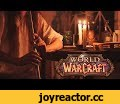 World of Warcraft - Slaughtered Lamb - Cover by Dryante (Tavens of Azeroth),Music,Dryante,Дрианте,wow music,wow taverns,world of wacraft ost,wow classic music,wow ost,taverns of azeroth,azeroth,alliance,horde,slaughtered lamb,slaughtered lamb cover,wow tavern cover,wow inn,wow pub,cov
