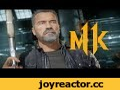 Mortal Kombat 11 Kombat Pack – Official Terminator T-800 Gameplay Trailer,Gaming,mortal kombat,mk 11,mk11,video games,video,games,trailers,trailer,netherrealm,warner bros,warner brothers,gaming,gamers,m rated,gore,xbox one,ps4,pc,xbox,xbox games,sequel,playstation 4,playstation,Nintendo,Nintendo sw