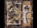Optimum Wound Profile - Silver Or Lead (Full Album),Music,Metal,hardcore,Industrial,Optimum Wound Profile,Silver Or Lead,Industrial metal,hardcore punk,uk,crust,ministry,full,full album,Ipswich,England,Extreme Noise Terror,Napalm Death,Deviated Instinct,noise,industrial,Roadrunner Records (1993)