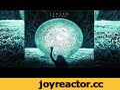 Jinjer - Macro (2019) || Full Album ||,Music,,0:00 On the Top 5:26 Pit of Consciousness 9:39 Judgement (& Punishment) 13:59 Retrospection 18:24 Pausing Death 23:09 Noah 27:22 Home Back 31:42 The Prophecy 35:45 lainnereP