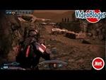 Mass Effect 3 - Gameplay / ГеймПлей HD,Games,видео игры,обзоры,скачать бесплатно игры,game,video game,video lest play,новинки,new game,скачать игры бесплатно,порно,Новый Сайт - http://www.videobloger.net/  Группа в Vk.com - http://vk.com/lestplay  Наш Канал - http://www.youtube.com/user/VideoBlogerM