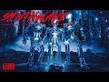 Synthwave: Powernerd - Hyperdrive (Feat. Dana Jean Phoenix) (2019) [Lazerdiscs Records],Music,synthwave,playlist,new retro wave,best of synthwave,80s,retro,outrun,retrowave,dreamwave,darkwave,cyberpunk,electro,darksynth,lazerdiscs records,powernerd far from human,powernerd lazerdiscs,powernerd