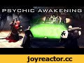 Psychic Awakening: Faith & Fury Teaser,Gaming,games workshop,warhammer,warhammer 40000,warhammer age of sigmar,warhammer 40k,40k,aos,black library,forge world,citadel miniatures,paintingwarhammer,duncan,peachy,duncan rhodes,nick,nick bayton,chris peach,War comes the the Talledus System as the