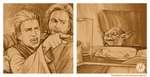 facebook.com/jbcasacop.art