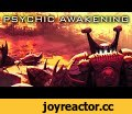 Psychic Awakening: Blood of Baal Teaser,Gaming,games workshop,warhammer,warhammer 40000,warhammer age of sigmar,warhammer 40k,40k,aos,black library,forge world,citadel miniatures,paintingwarhammer,duncan,peachy,duncan rhodes,nick,nick bayton,chris peach,Whatever could these dread images mean? Read