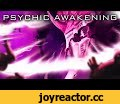 Psychic Awakening: Blood of Baal Animated Trailer,Gaming,games workshop,warhammer,warhammer 40000,warhammer age of sigmar,warhammer 40k,40k,aos,black library,forge world,citadel miniatures,paintingwarhammer,duncan,peachy,duncan rhodes,nick,nick bayton,chris peach,psychic awakening,blood of