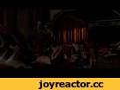 [SFM] Exterminatus - WIP,Film & Animation,,