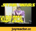 The Star Wars Holiday Special Full Movie,Entertainment,Star Wars Holiday Special (TV Program),star wars holiday special,star wars christmas special,the star wars holiday special,star wars holiday special deutsch,star wars christmas,star wars christmas special 1978 full,star wars the holiday